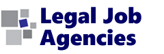 Directory of Legal Recruitment Agencies