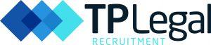 Ten-Percent Legal Recruitment